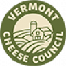 Vermont Cheese Council