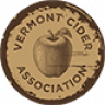 Vermont Cider Makers Association
