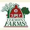 Vermont Farms Association