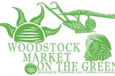 Woodstock Market on the Green