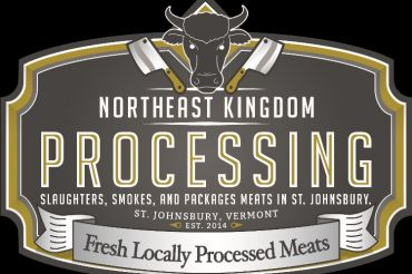 Northeast Kingdom Processing, LLC