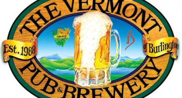 Vermont Pub and Brewery Recommends. . .